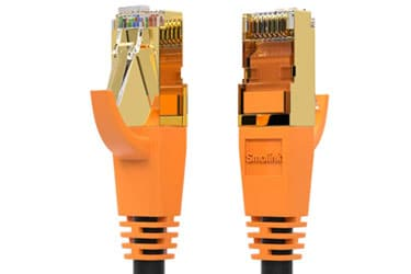 What Is Ethernet cable?