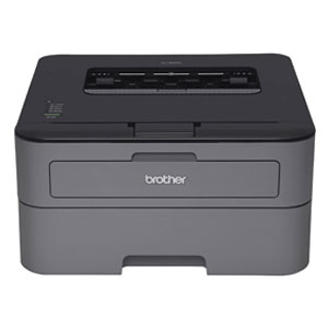 Brother Laser Printers For Labels with Duplex Printing