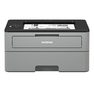 Brother Printer For Home | Wireless Duplex Two-Sided Printing