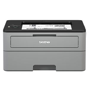 Brother Laser Printers For Cardstock Duplex Two-Sided Printing