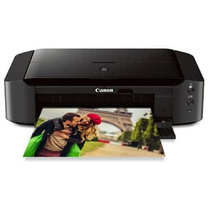 Canon Printer For Business Cards, Wireless Printer, AirPrint