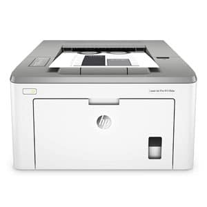 HP Laser Printers For Labels, Wireless, Auto Two-Sided Printing