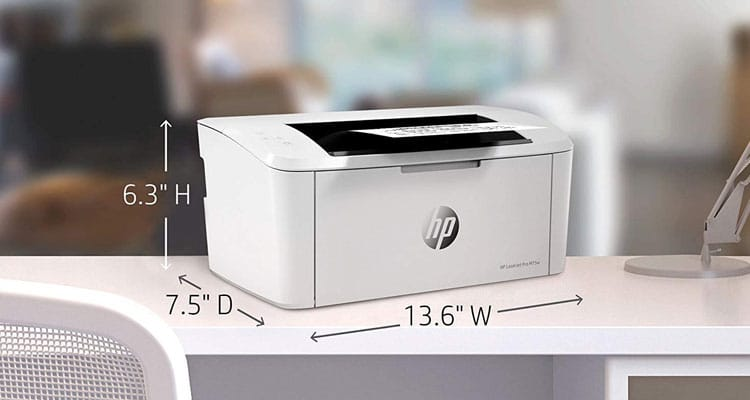 Best Laser Printers For Cardstock