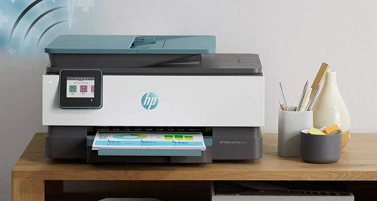 Best Printer For Greeting Cards