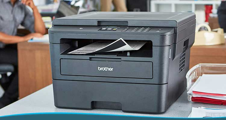 best brother printer for home