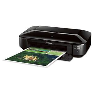 Canon Pixma Wireless Printer For Cricut Print And Cut with AirPrint