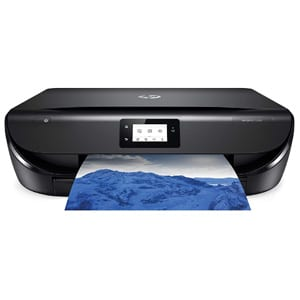 HP ENVY Wireless All-in-One Printer For Cricut Print And Cut