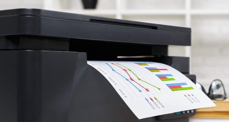 Best Photo Paper For Laser Printer